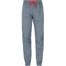 La Sportiva Sandstone Pantalones Hombre, slate